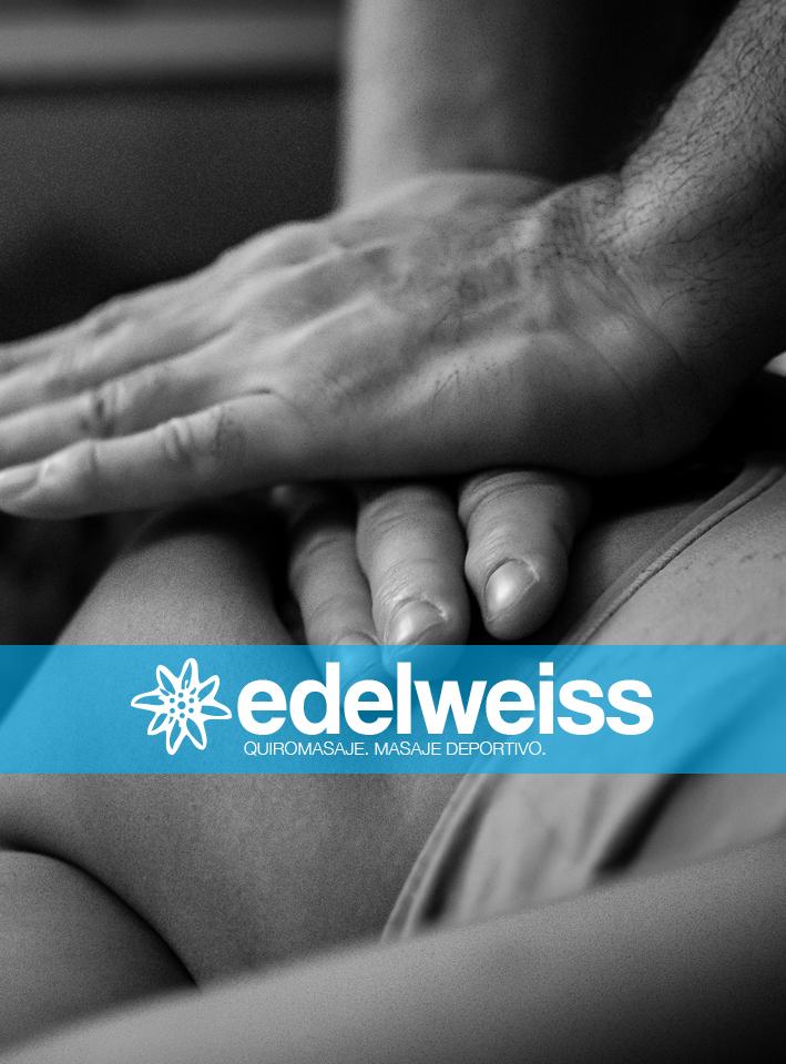 edelweiss_def4