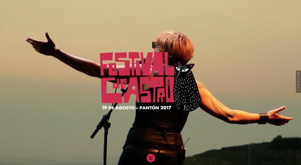 festivaldocastro_1