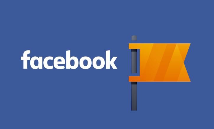 Fanpage de Facebook: unha ferramenta útil, pero non absoluta