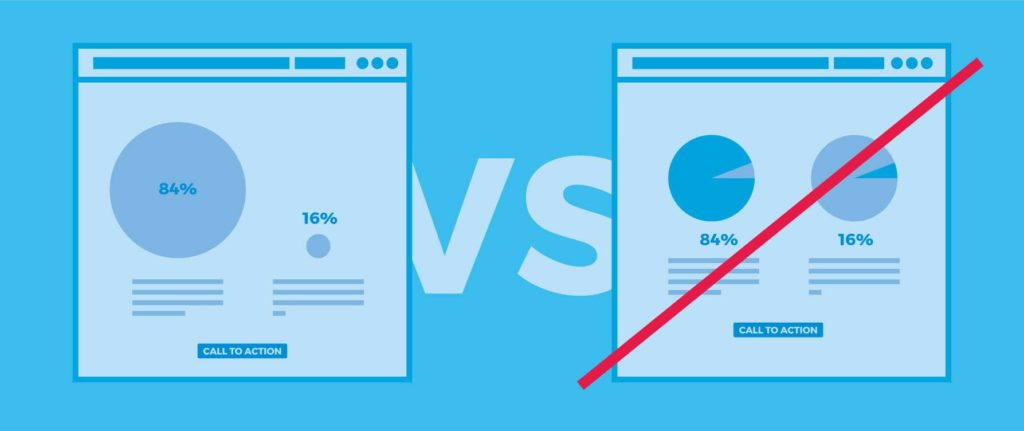 Estratexias de deseño web 8. Usa as imaxes para algo máis que decorar